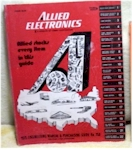 Allied Engineering Manual & Purchasing Guide No. 750