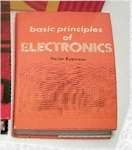 Basic Principles of Electronics