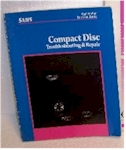 Sams Compact Disc Troubleshooting & Repair