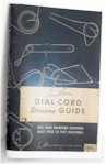 Dial Cord Stringing Guide, Vol. 5