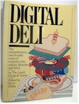 Digital Deli