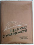 Electronic Communications
