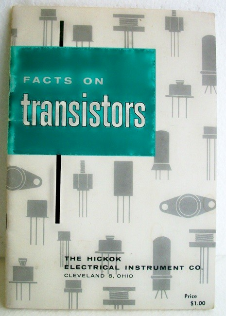 Facts on Transistors