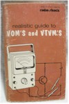 Guide to VOM'S & VTVM'S