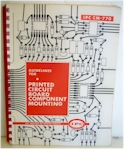 Guidelines for Printed Circuit Board Component Mounting