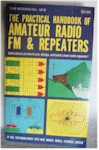 Practical Handbook of Amateur Radio FM & Repeaters