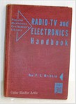 Radio-TV and Electronics Handbook