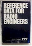 Reference Data for Radio Engineers