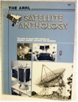 The ARRL Satellite Anthology
