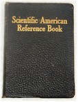 Scientific American Reference Book
