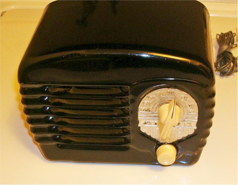 Arvin 442 (1948)